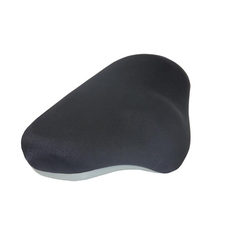 boxer 200 comfort line. Black Bedroom Furniture Sets. Home Design Ideas