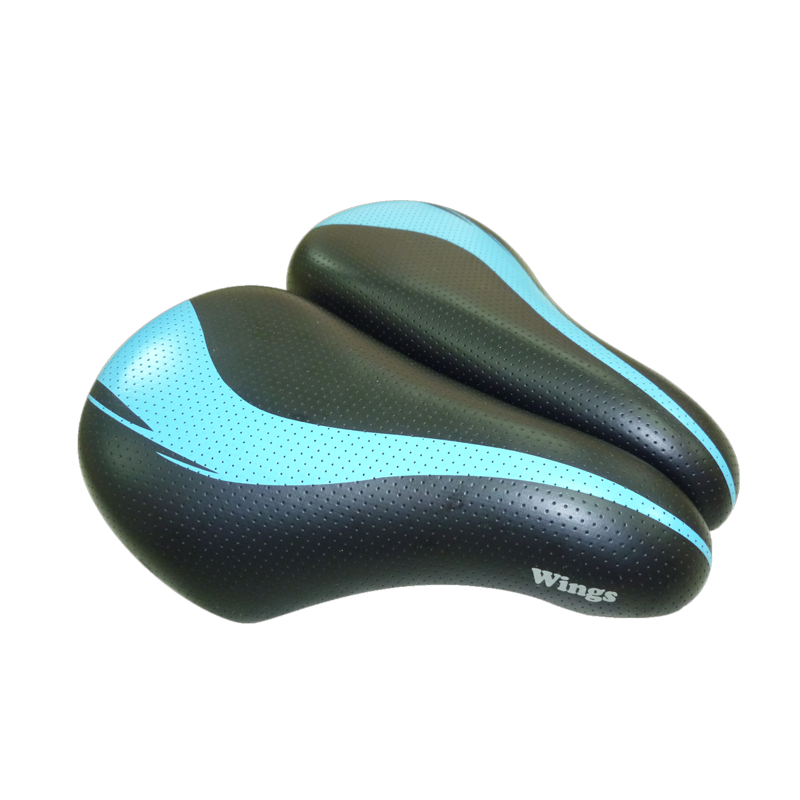 wings sport 100 comfort line. Black Bedroom Furniture Sets. Home Design Ideas