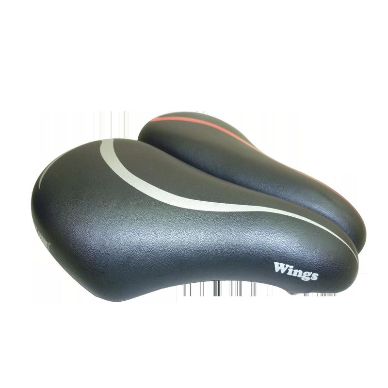 wings sport 200 comfort line. Black Bedroom Furniture Sets. Home Design Ideas