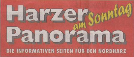 HarzerPanorama_2009