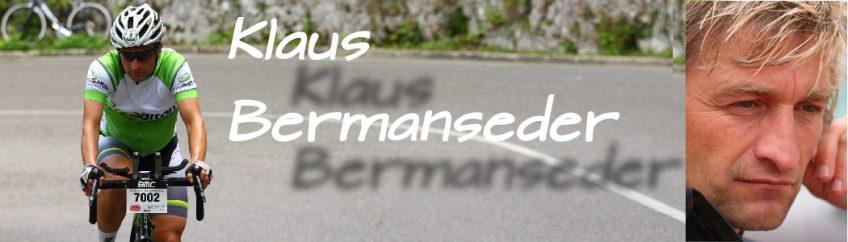 """Klaus kennt """"fast"""" keine Limits!"""