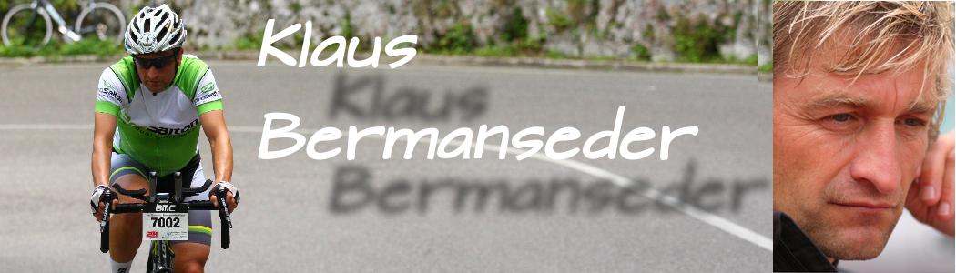 Klaus_WM_solo