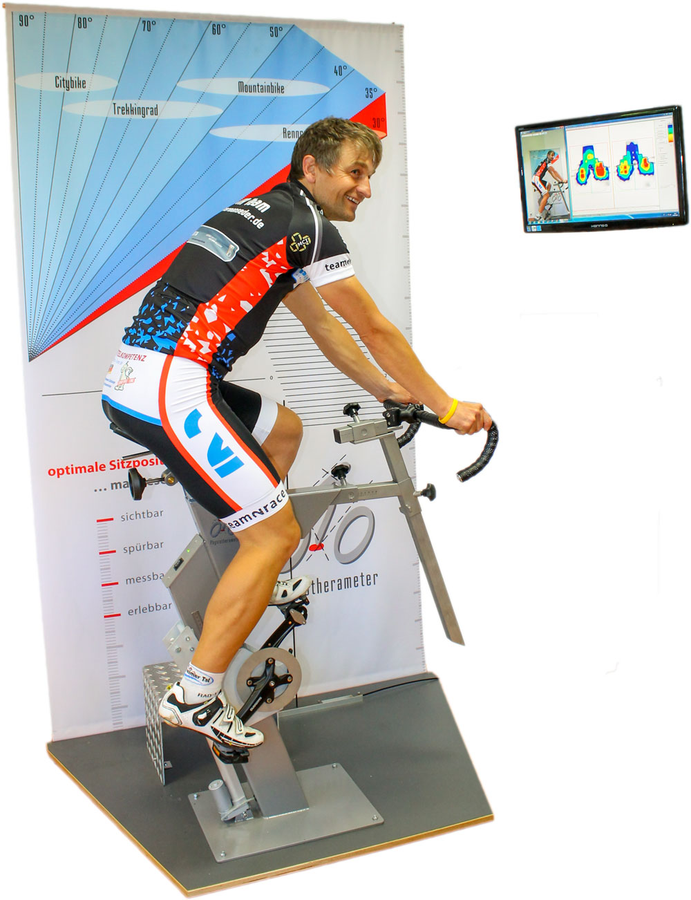 Physiotherameter-sattel-IMG_3171-Editwhite