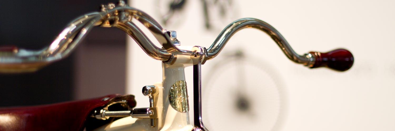 design-fahrrad-lenked-old