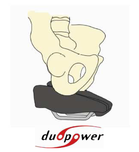 duopower_07