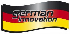 german-innovation_flagge