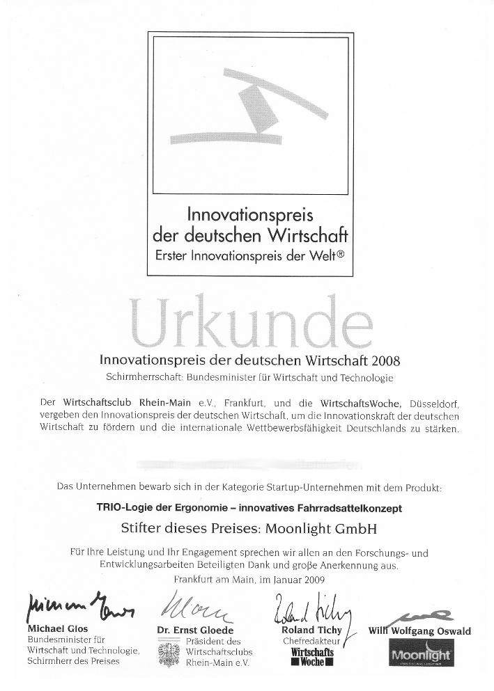 innovationspreis_urkunde