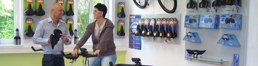 sattelkompetenz-waltenhofen-fahrradsattel