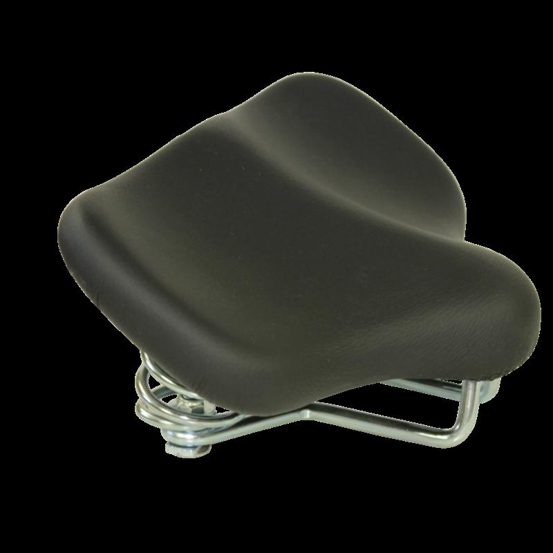 anatomic 512 comfort line. Black Bedroom Furniture Sets. Home Design Ideas