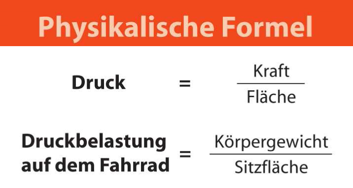 bigben_formel