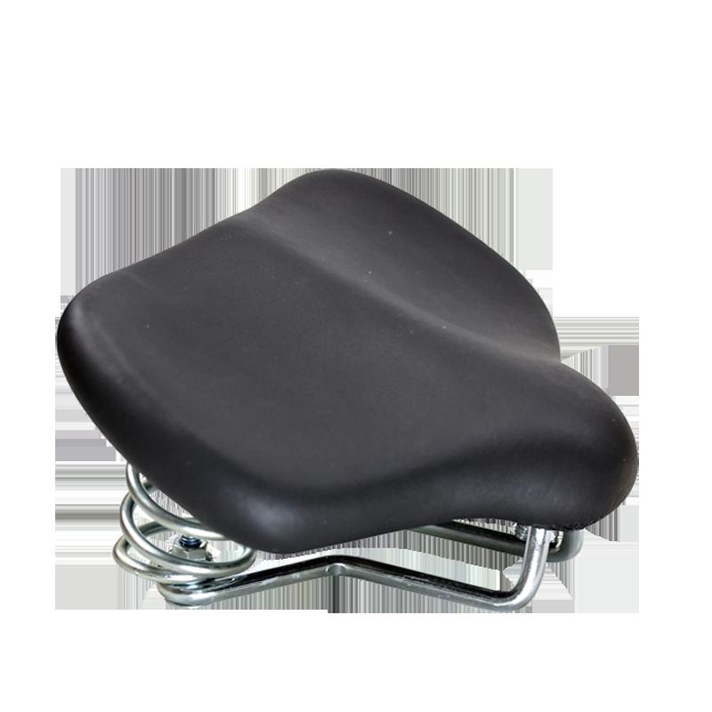 medizinisch anerkannte spezials ttel comfort line. Black Bedroom Furniture Sets. Home Design Ideas