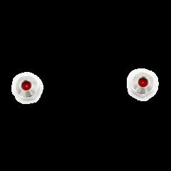 Erweiterungsset Diebstahl – 5mm -Imbus