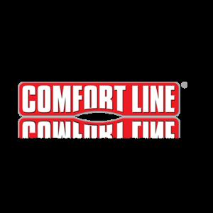 COMFORT-LINE