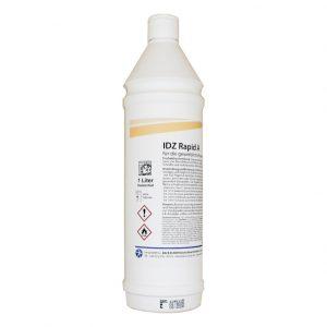 Flächendesinfektionsmittel 1 Liter